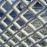 Kertészkedés télen – mit is tehetünk?