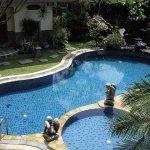 Milyen kerti medencét válasszunk?