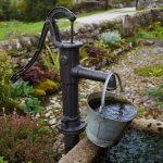 Vidéki kertek legfőbb titkai 6 pontban összefoglalva