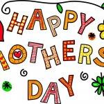 Anyák napi ötlet: virágot a  kertbe
