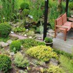 A legújabb őrület: a kerti nappali