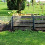 A környezetbarát talajfrissítés – komposztáljunk kertünkben! 2.rész