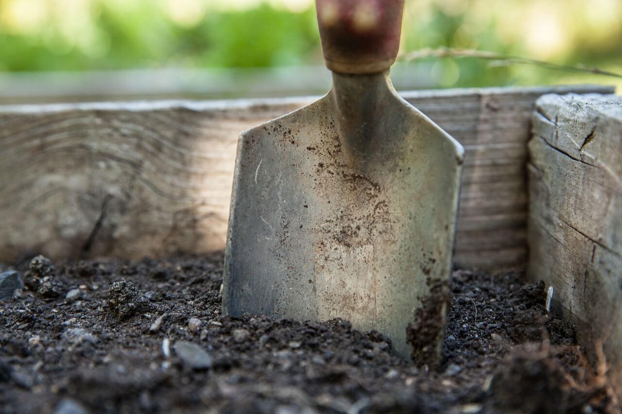 4 kiegészítő a nyári munkavégzéshez a kertben